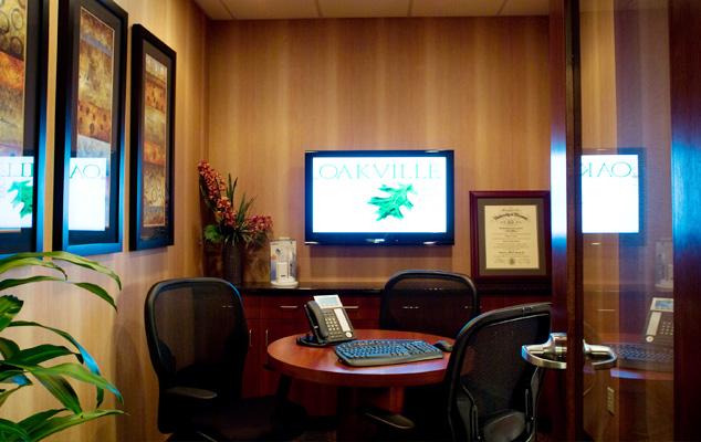 OfficeTour_ConferenceRoom