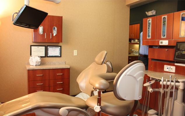 OfficeTour_DentalChair