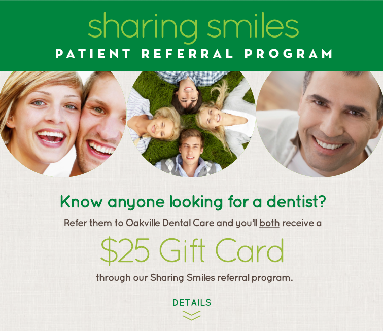 meet earnest referral cards
