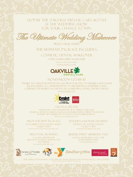 Wedding-Show-Prize-Graphic